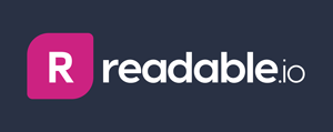 Readable.io