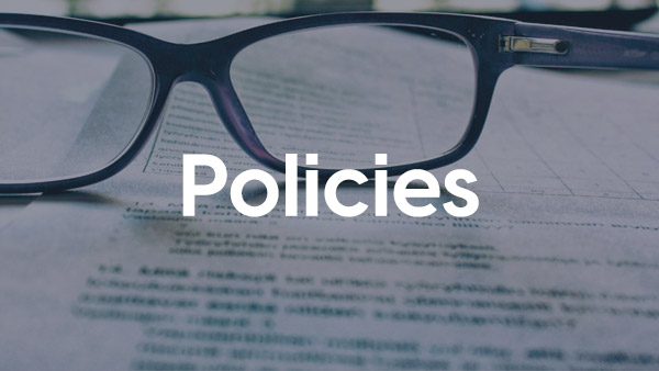 Policies that are readable