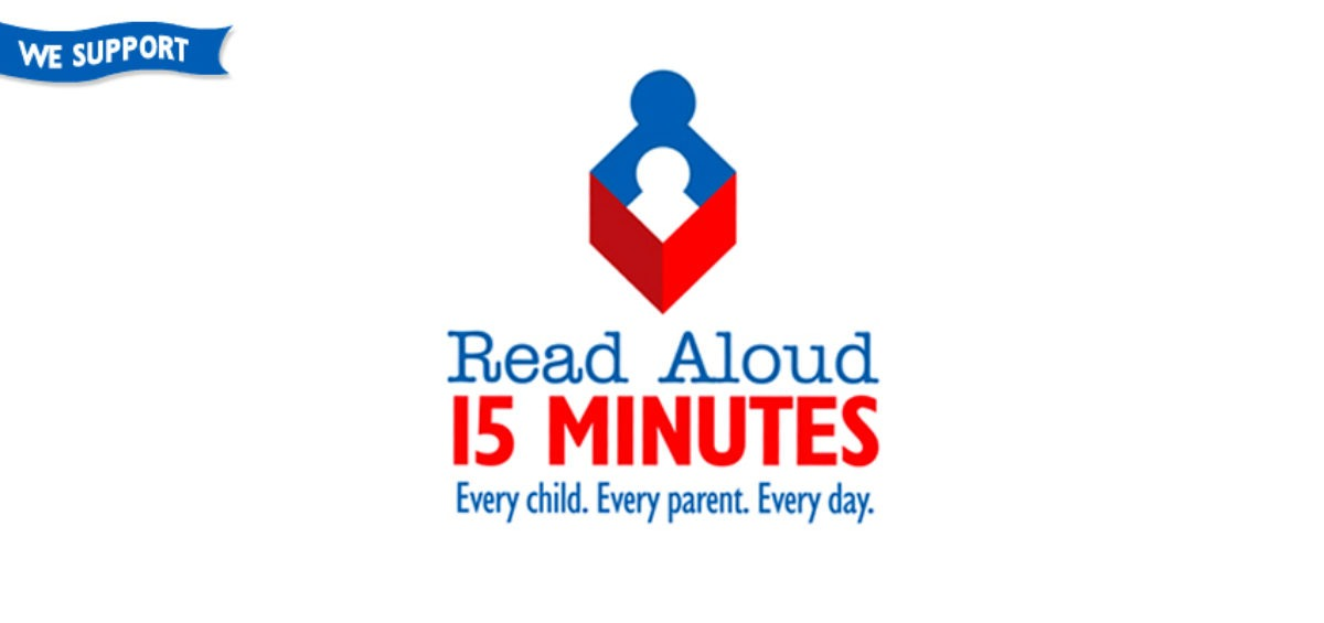 Read aloud in 15 minutes