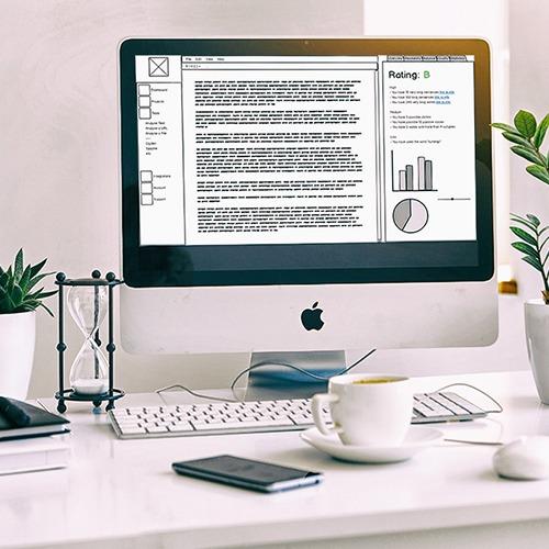 device-iMac-square