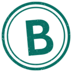 Readability rating - B