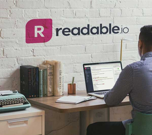 ReadablePro