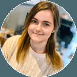 Laura Kelly, customer success champion