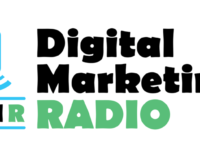 Digital Marketing Radio - top tops for 2019