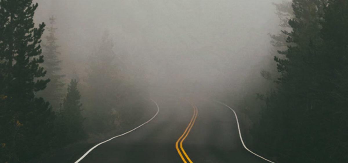 Smog readability alsc blog.