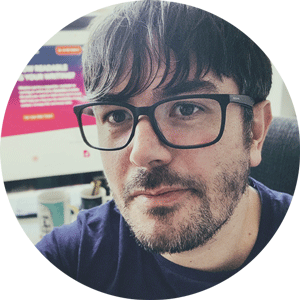 Steve Linney | Readable, free readability text tool