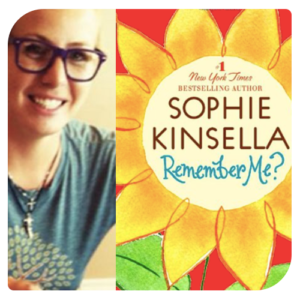 World Book Day: Natasha Horrelt on reading for pleasure | Readable, free readability test